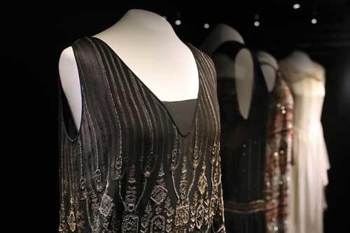 musee de la mode albi