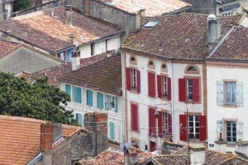 la maison du pont saint jacques moissac tarn et garonne